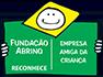 banner abrinq